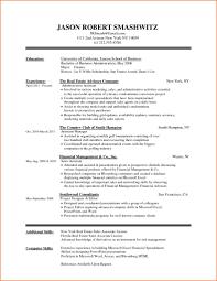 microsoft word 2007 resume template. Simple Word Resume Templates Free Download X Great Free Download