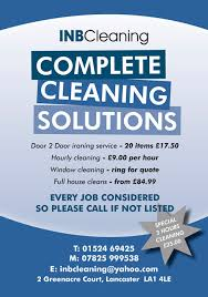Cheap Design And Colour Printing Service A5 Leaflet Design From 30