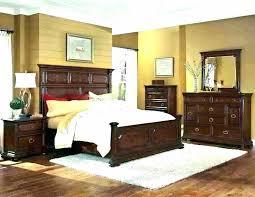 master bedroom rug master bedroom rug ideas rugs in area master bedroom rug size