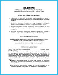 aircraft mechanic helper resume ob technician sample resume hedge fund administrator cover letter mechanic resume skills maintenance mechanic resume maintenance