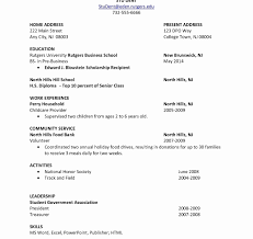 Great Federal Job Cover Letter Examples Gallery Entry Level Resume
