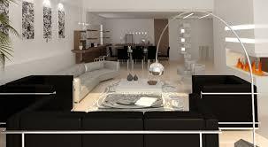 Home Decor Websites 28 Home Decorating Websites Room Design Websites Anuvrat