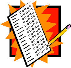 multiple test why multiple choice self tests are bad for learning brainscape blog