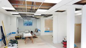 law firm office design. Making The Most. Of Your Law Firm Office Space. Design E