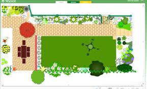 Small Picture Landscape Architecture Patio Furniture Home Depot Design