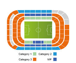Sports Events 365 Galatasaray Sk Vs Real Madrid Turk