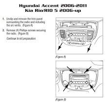 hyundai santa fe wiring diagram the wiring 2001 hyundai accent headlight wiring diagram discover your