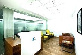 contemporary home office ideas. Contemporary Home Office Ideas Modern Small Interior Design . S