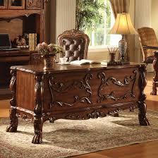 ebay office desks. Charming EBay Reception Desk For Modern Office Design: Ebay And Tufted Chair Desks