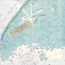 Marine Map Marine Free Download Printable E Book Database