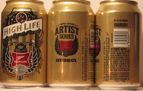 Rockdale Light Alcohol Percentage B Current Releases B