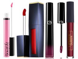 aw2016 new lip s estee lauder mac armani lipstick queen makeup4all