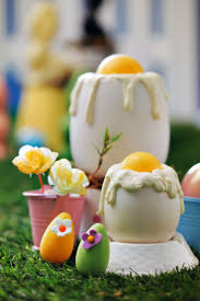 are you ready for the long weekend coming up make it an egg static easter with makati shangri la manila philippines