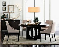 large size of small dining set round table and chairs for sets india small dining