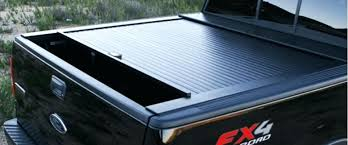 diy truck bed cover fold