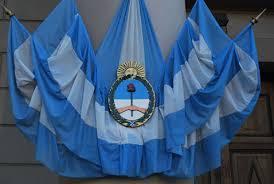 Resultado de imagen para ESCUDO NACIONAL ARGENTINO: IMAGENES