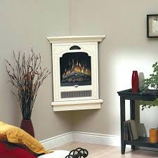 ventless fireplace electric fireplace astounding napoleon electric corner ventless electric fireplace