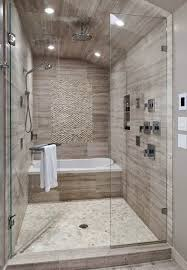 tiled showers ideas walk. Exellent Ideas 100 Walk In Shower Ideas That Will Make You Wet Architecture Beast  Throughout Tile Design 10  To Tiled Showers E