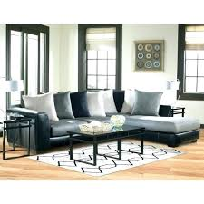 art van coffee tables art van clearance sectional sofas com art van round coffee tables