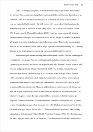 academic essay samples in pdf academic essay writing sample