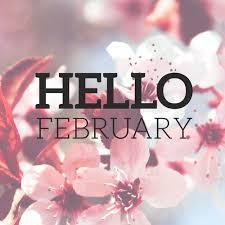 hello february tumblr. Contemporary Hello Findmeplease Inside Hello February Tumblr R