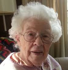 Mildred Alice (Bennett) Schultz Obituary - Louisville, Kentucky   Highlands  Family Owned Funeral Home