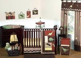 baby boy dinosaur crib bedding baby bedding sets crib bedding teal nursery bedding gray baby boy baby boy dinosaur crib bedding