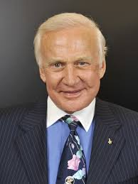 ... Buzz Aldrin Courtesy of the buzz aldrin ... - buzz-aldrin-february-21st-20142