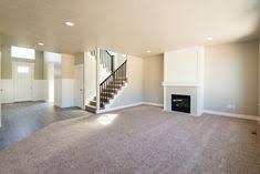 basement carpeting ideas.  Ideas Best Carpet Color For Revere Pewter  Vidalondon Intended Basement Carpeting Ideas H