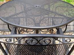 Patio Inspiring Outdoor Seating Sets Patio Conversation Sets Metal Outdoor Patio Furniture Sets