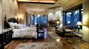 Fabulous Style Furniture Mediterranean Bedroom Mediterranean Bedroom  Furniture