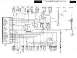 jaguar xk8 wiring diagram images jaguar e type v12 wiring diagram 2000 jaguar xk8 wiring harness 2000 wiring diagram and