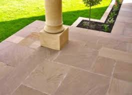 Indian Stone Colour Chart Indian Sandstone Colours Quick Guide Nustone Natural