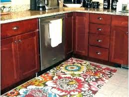 rug for kitchen sink area kitchen mat sets kitchen rug sets target kitchen throw rug kitchen rug for kitchen sink