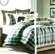 fascinating plaid queen duvet cover size covers inner in cm measurements south africa