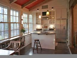 bedroom exquisite cool small cabin kitchen interior design ideas