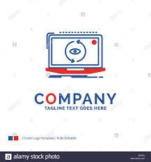 Name Art Design App Company Name Logo Design For App Application New Software