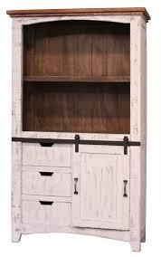 white sliding barn doors. Anton White Sliding Barn Door Bookcase. Name Of Product Doors