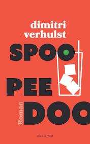Spoo Pee Doo By Lezertjes Issuu