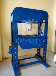 pillar hydraulic press in ludhiana pillar type hydraulic press pillar type hydraulic manual press