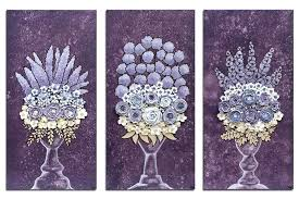 lavender wall art nursery art grape and lavender rose bouquet graham brown purple lavender sunset wall on graham brown lavender sunset wall art with lavender wall art faretracker fo