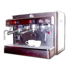 Commercial Coffee Vending Machines Interesting Commercial Coffee Vending Machine At Rs 48 Piece Coffee