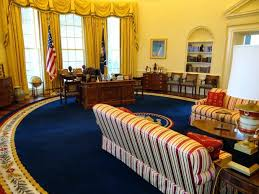 oval office layout. terrific of oval office presidential center little rock layout used furniture stores in