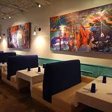 Beautiful Wall Decor: Nice Restaurant Wall Decor Ideas Wall Decor