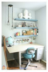 Kids Desk For Bedroom 17 Best Ideas About Kid Desk On Pinterest Kids Desk Space Kids