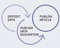 Data An Open Access Journal From Mdpi