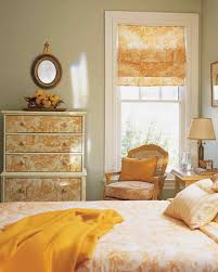 Martha Stewart Bedroom Furniture Furniture Makeovers 10 Ways To Revamp An Old Dresser Martha Stewart
