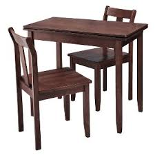pictures of furniture. Dining Room Sets Pictures Of Furniture