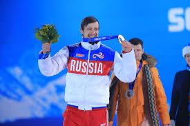 Все российские чемпионы Олимпиады в Сочи ОЛИМПИАДА Сочи  Все российские чемпионы Олимпиады 2014 в Сочи