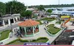 imagem de Uarini Amazonas n-2